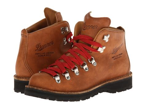 Danner Mountain Light Cascade At Zappos.com