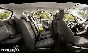 Toyota Verso Occasion 7 Places : toyota verso la voiture familiale 7 places hybride toutes les marques de voiture 7 8 ou 9 ~ Medecine-chirurgie-esthetiques.com Avis de Voitures