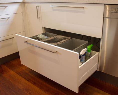 organizing the kitchen best 25 sink bin ideas on sink 1276