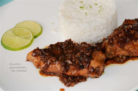 recettes cuisine philippines poulet adobo recette des philippines recette asiatique