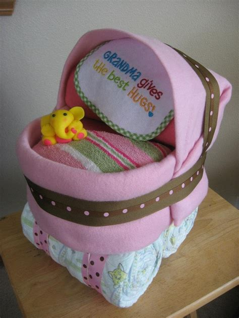 creations for baby shower 37 best baby shower creations images on