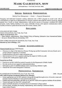 how to write a curriculum vitae cv format samples With curriculum vitae format example