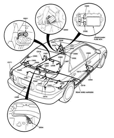 Coupe Tail Lights Hondacivicforum