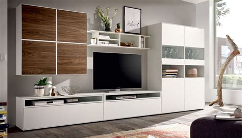 now by hülsta now by h 252 lsta interieur paauwe zonnemaire