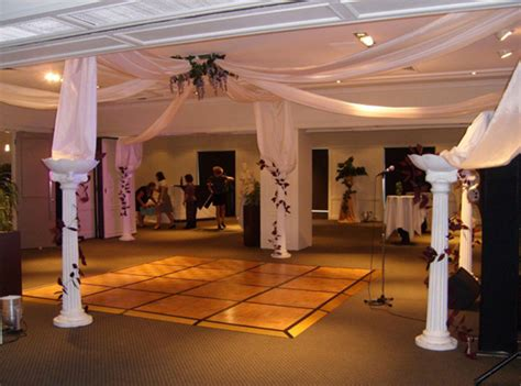Ancient Greek Themed Party Decorations  Home Party Theme