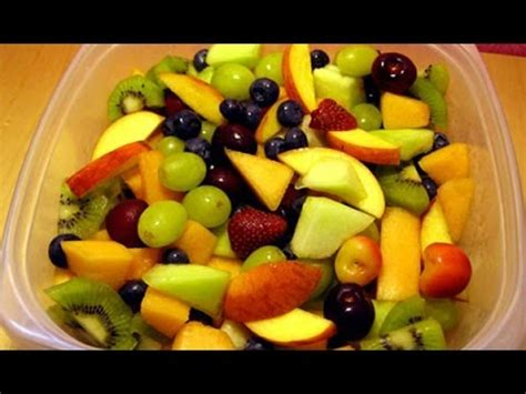 gm diet plan lose weight naturally   week  exercise