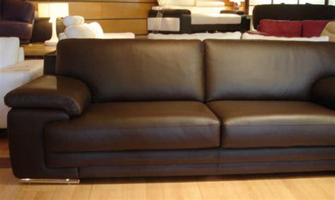 acheter un canapé pas cher comment recouvrir un canape en cuir 28 images 301