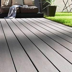 Lame De Bois Pour Terrasse : design jardins paysagiste concepteur terrasses et balcons ~ Premium-room.com Idées de Décoration