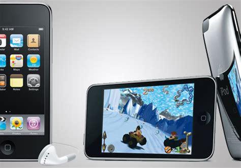 neu de touch neue ipod generation alles zum ipod shuffle nano und