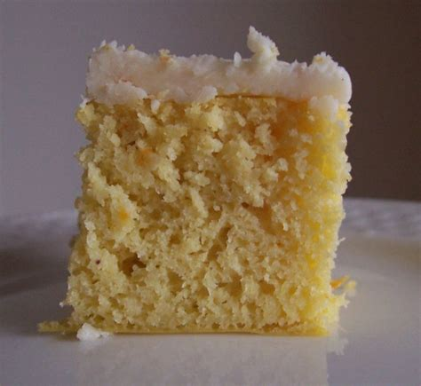 cake flour cake recipe coconut flour orange cake paleo recipes pinterest