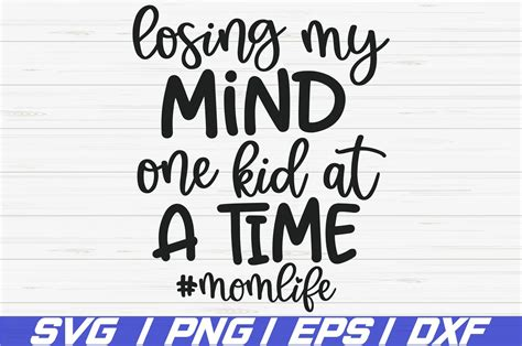 'doctor who' has been an important part of popular culture for. Losing My Mind One Kid At A Time #momlife SVG / Cricut ...
