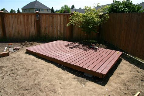 composite decking problems trex images