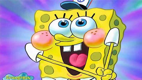 Spongebob Wallpaper Full Hd Premium Edition