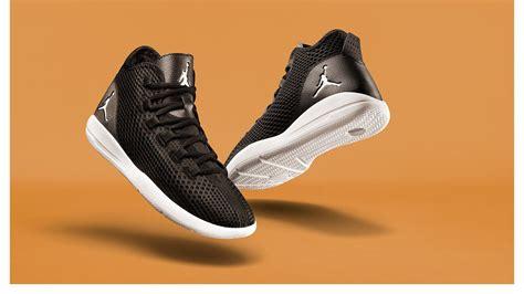 Images Of Air Jordan Shoes Jordan Reveal Nike Com Uk