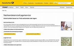 Deutsche Post Gutscheincode : gutscheincode deutsche post america 39 s best lifechangers ~ Orissabook.com Haus und Dekorationen
