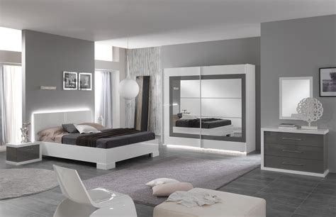chambres d h es strasbourg ikea chambres adultes ikea rangement chambre ado vitry