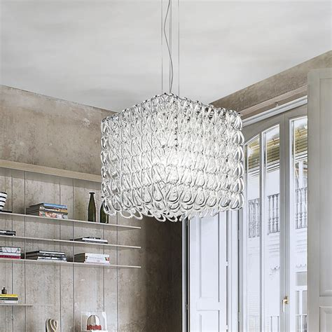 Illuminazione Parma by C 232 Luce E Luce Nel Progetto Progettazione Illuminazioni