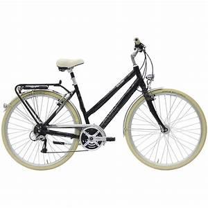 Pegasus Fahrrad 28 Zoll Damen : pegasus solero classico cityrad 28 zoll trapez 50 cm online shop zweirad stadler ~ Blog.minnesotawildstore.com Haus und Dekorationen