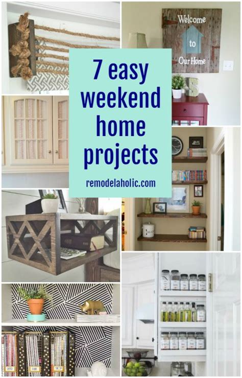 712 Best Our Fixer Upper Images On Pinterest