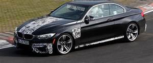 Bmw La Teste : bmw m4 convertible revine la nurburgring pentru un ultim ~ Mglfilm.com Idées de Décoration