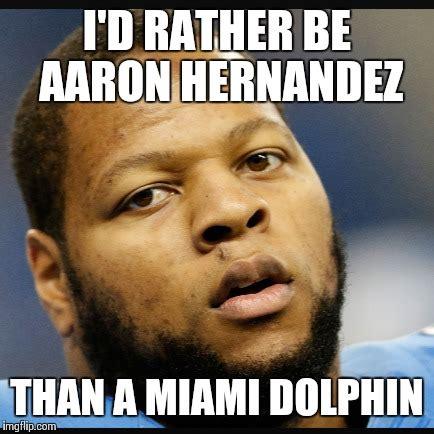 Miami Memes - suh imgflip