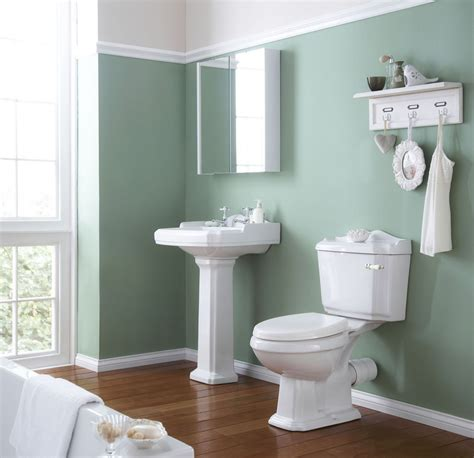 Bathroom Bathroom Wall Paint Best Gray For Colors Your