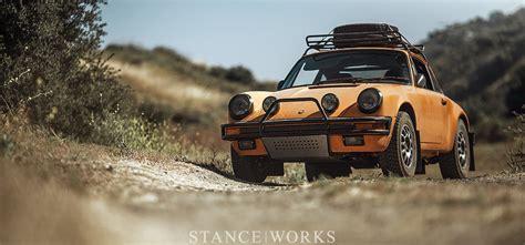 porsche dakar 2020 the of luftauto s safari porsche 911 rally car