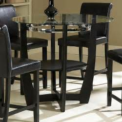 cheap kitchen sets furniture bedroom furniture cheap dining room tables kitchen chairs bar stools bathroom vanities