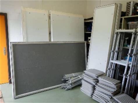 panneaux chambre froide occasion chambre froide cellule
