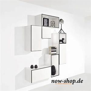 Hülsta Online Shop : h lsta now vitrinen online kaufen now shop ~ Frokenaadalensverden.com Haus und Dekorationen