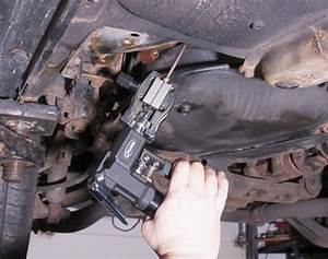 How To Make A Double Inverted Brake Line Flare Part 3