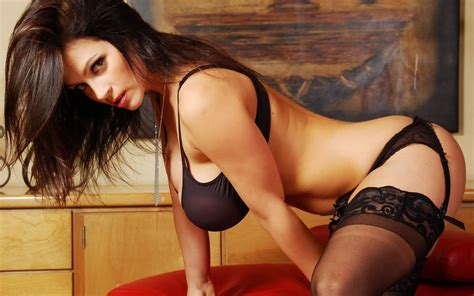 Hot Girls Wallpapers Sexy Girls Wallpapers Hot Indian
