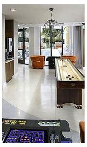 Pin on Beasley & Henley Interior Designs