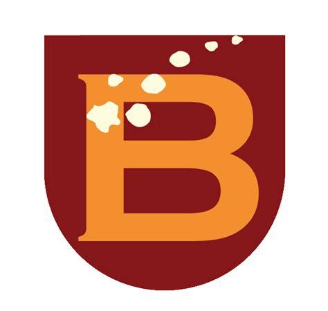 pendidikan  keilmuan akreditasi universitas bakrie