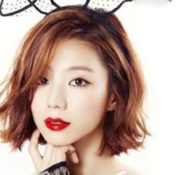 HD wallpapers 2014 hair trends korean