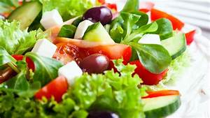 Healthy Eating 101: Video - HealthiNation  Healthy