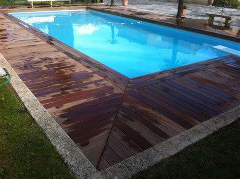 tour de piscine en bois exotique dans les bouche du rhone 13 parquet et terrasse en bois aix en