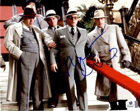 Pin Al Capone 02 1931 Nara 541927jpg Wikipedia The Free On