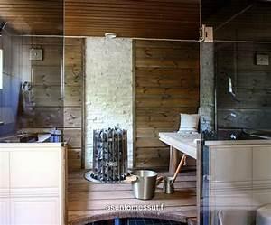 Mit Husten In Die Sauna : harvia saunaofen cilindro mit einbaurahmen hnlich wie dieser zum einbauen in die saunaliege ~ Whattoseeinmadrid.com Haus und Dekorationen