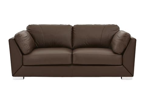 Fabric Loveseats Sale by Sale Up To 60 On Selected Fabric And Leather Sofas