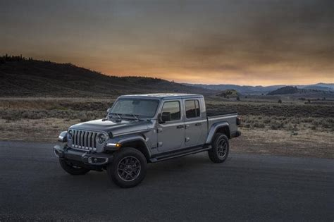 jeep gladiator special lease deals bergen county nj