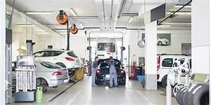 Determining Your Car U0026 39 S Value And Cost Of Repair