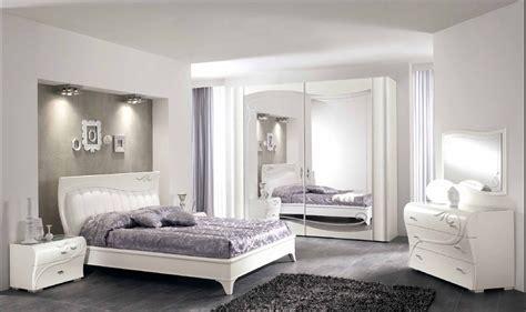 dormitoare copii joy studio design gallery best design