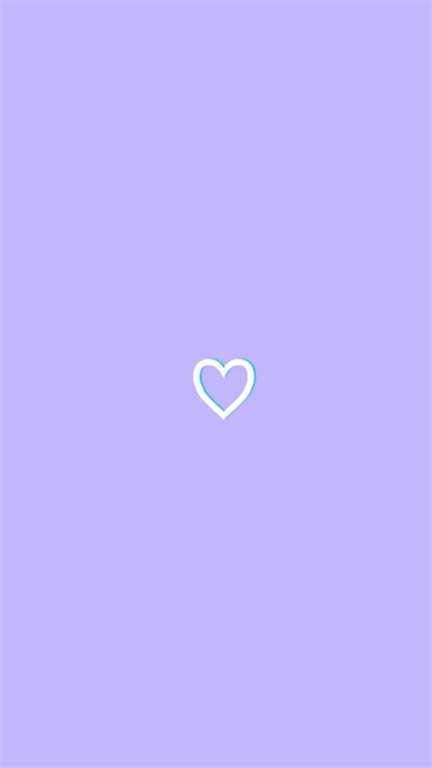 pastel purple aesthetic wallpapers