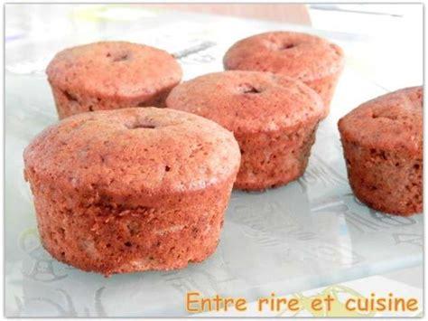 entre rire et cuisine recettes de farine et muffins 7