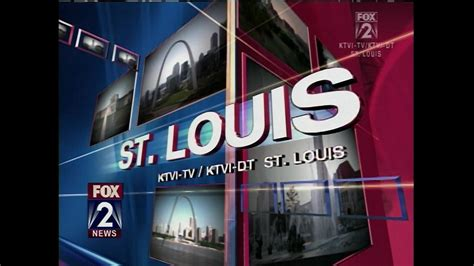 Ktvi-tv Motion Graphics Gallery