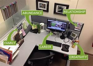 Zen Your Workspace