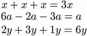 Terme Berechnen übungen : term berechnen aufl sen und umstellen ~ Themetempest.com Abrechnung