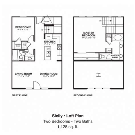 garage floor plans with apartment bedroom floor plans 2 car garage on house floor plans 3 bedroom 2 garage apartment floor plans
