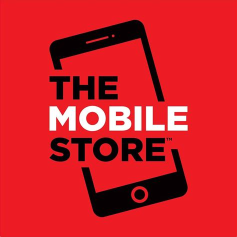 mobile store archives indian retail sector